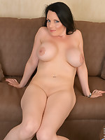 Anilos.com - Freshest mature women on the net featuring Anilos Stacy Ray big anilos tit