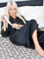 Anilos.com - Freshest mature women on the net featuring Anilos Lena Love lingerie anilos