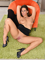 Anilos.com - Freshest mature women on the net featuring Anilos Simony Diamond sexy anilos