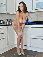 Anilos.com - Freshest mature women on the net featuring Anilos Sensual Jane horny anilos