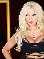 Pornstar Platinum | Brittany Andrews in Mistress Mommy
