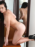 Anilos.com - Freshest mature women on the net featuring Anilos Cindy Dollar milf thumb
